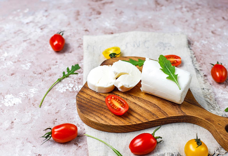 Leche de cabra: el complemento alimenticio para cuidar tu salud…